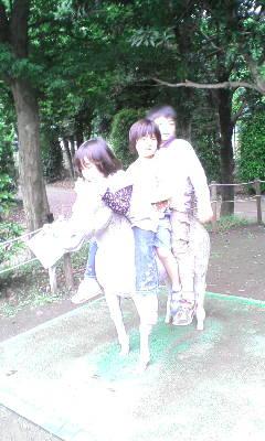20080505101733.jpg